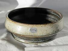 Unboxed Scandinavian Decorative Continental Pottery