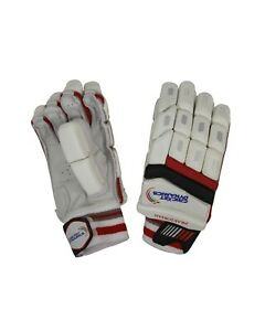Cricket Dynamics Praetorian Batting Gloves
