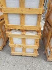 Piastrelle marmo bianco Carrara Lucide