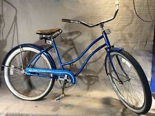 1984 Huffy Good Vibrations Vintage Bicycle