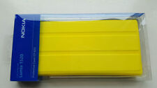 OFFICIAL GENUINE CP-623 NOKIA LUMIA 1520 PROTECTIVE COVER CASE YELLOW
