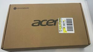 """💥NEW SEALED Acer Spin 311 11.6"""" HD Touchscreen 2-in-1 4GB/32GB Chromebook"""
