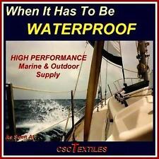 """""""NAUTOLEX Skid-Resist VINYL Flooring"""" Per-YARD/L+ 72""""W Boat Deck: 1-S/H ANY QTY!"""