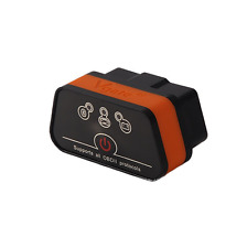 NEW WiFi Bluetooth KW903 OBD2OBD-II Car Auto Diagnostic Fault Code Scanner Tool