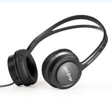 Auriculares Energy Sistem de audio portátil