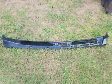 10 11 12 13 Ford Transit Connect  Windshield Wiper Cover Cowl 9T16-A02216-AAW