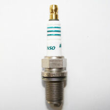 Denso Iridium Power Spark Plug IK31 / 5321 Replaces 067700-9220 OE158