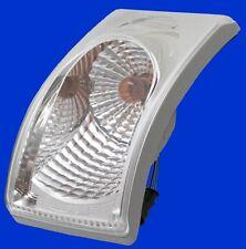 Blinker Blinklicht Blinkleuchte für Fendt Vario 819 - 939, Vergl. G931901020090