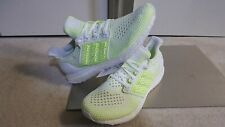 New adidas Ultraboost Clima Men's Running Shoes Size 9.5