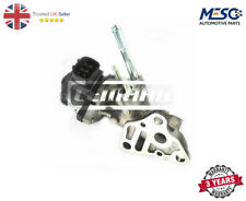 BRAND NEW EGR VALVE FITS FOR DAIHATSU CHARADE 1.33 16V 2011 ONWARD