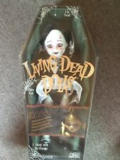 Living Dead Dolls Maggot Series 11 Factory Sealed- Mint Condition