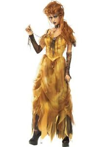 Hell's Belle Adult Costume - Unhappily Ever After Size L