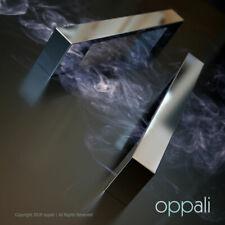 Oppali Kitchen Cabinet Drawer Handles Pull 15.2cm - 6 inch total Length Art.165