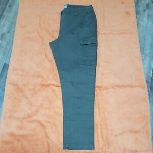 George Casual Outfitters Mens Cargo pants Size 40