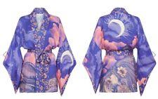 Luna Robe Spell & The Gypsy S/M Neu BNWT
