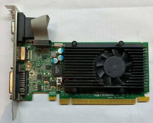 P1310 Nvidia GeForce GT 520 1GB DDR3 PCI Express 2.0 x16 Graphics Video Card