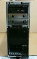 Fujitsu Primergy TX300 S8 2 x Xeon 6C E5-2630V2 2.60GHz 16GB DDR3 Tower Server