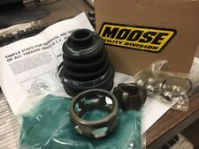 CV Joint Rebuild Kit Moose Utility - POL503 - POLARIS RANGER / SPORTSMAN