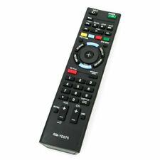 Rm-Yd075  Remote Control Fit For Sony Bravia Tv Kdl-40Ex640 Kdl-46Ex640 Kdl-55Ex