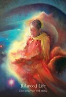 Sufi Wisdom Oracle, Divine Guidance through Hearts of Great Sages, Free Shipping