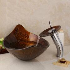 Gut bekannt Waschbecken Tisch in Waschtische günstig kaufen | eBay GJ23
