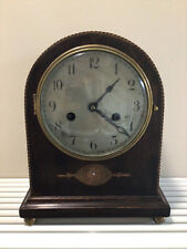 More details for antique mantel clock - price reduced