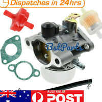 Carburettor for Kohler CV12.5 CV13S CV13T CV14 CV14S CV15S Engine Carburetor