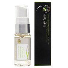 Melty Wink Double Eyelid Care Liquid Eye Essence Cosmetic JAPAN Import Free ship