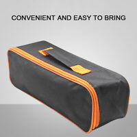 Multi-function Handbag Storage Pliers Tool Bag Portable Tool Organiser Bag
