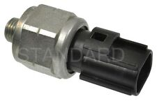 Standard Motor Products PSS63 Power Steering Pressure Switch Idle Speed