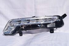 LED Front Daytime Running Parking Light Lamp Driver Side fit 2014-16 Impala LTZ