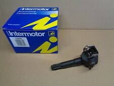 NEW GENUINE INTERMOTOR 12606 IGNITION COIL AUDI A3 A4 A6 A8 058905101