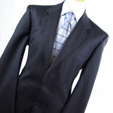 Austin Reed Striped Suits for Men