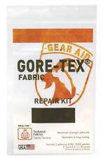 McNett Gore-tex Fabric Repair Kit - Black