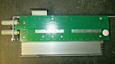 Agilent N3303A DC Electronic Load Module CALIBRATED 0-240V, 10A, 250W for N3300