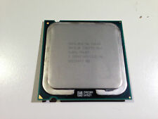 Intel Core 2 Duo E8600 3.33 Ghz 6Mb 1333 Mhz Dual Core CPU Socket 775 POTENTE!
