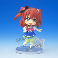 Love Live Sunshine Ruby Toy'sworks Collection Niitengo Trading Figure