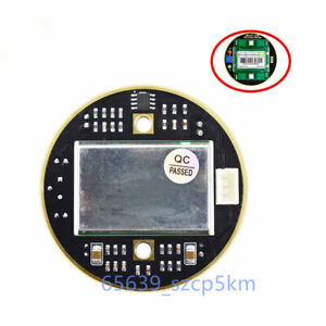 HB100 10.525GHz Microwave Sensor 2-16M Doppler Radar Human Body Induction Switch