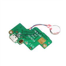 "Lenovo Tab 8"" S8-50F/S8-50 Micro USB Charging Port Module Board Wifi Version"