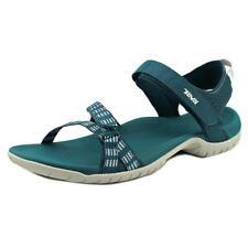 Sandali e scarpe Teva per il mare da donna dal Vietnam