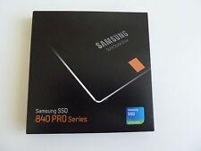 SAMSUNG - SSD - MZ-7PD512 - 840 PRO Series