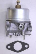 Genuine Tecumseh SERVICE CARBURETOR NF Part# 631796A