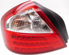 New Old Stock OEM Infiniti Q45 Left Driver Side Tail Lamp 26555AT525