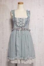 Achsen Femme Kleider japanische Mode Lolita kawaii süß romantisch süss 9