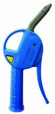 Equipment Toppro RH9160315 Blow Gun Silent and Safe with Anti-Scratch Nozzle