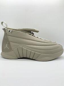 Women's Size 11 / Men's Size 9.5 - Jordan 15 Billie Eilish ✅IN HAND/SHIPS TODAY✅