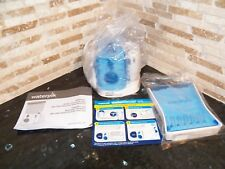 New WP-270W/WP-305W Waterpik NANO Water Flosser Travel Ultra Jet Pick Pik Floss