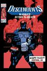 Descendents Punisher Poster 24X36 inches