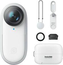 Insta360 GO 2 Small Action Camera - CING2XX/A