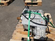 TOYOTA PRADO TRANSFER CASE AUTOMATIC PETROL 4.0, 1GR-FE, 120 SERIES, 02/03-10/09